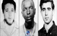 À l'origine du film « Mississippi Burning »; c'est l'assassinat de trois militants des droits civiques qui est à l'origine du film « Mississippi Burning » Qu'est-il exactement arrivé ?