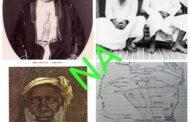 Congo : sinistre influence des Arabes et des arabisés à l'époque précoloniale sur fond d'esclavage ; l'année 1860 après J.C. marque la période où les arabes percèrent et s'installèrent à l'Est de la République Démocratique du Congo