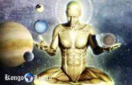 Science vs Religion : la science rencontre ses adeptes à la porte de la connaissance, tandis que la religion rencontre ses adeptes à la porte de la foi; là où la science prône la connaissance avant la croyance, la religion prône la croyance avant la connaissance