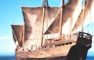 Comment se fait-il que les Portugais aient été les premiers à attaquer l'Afrique ? Au début du XVe siècle, les Portugais, ayant réussi à se débarrasser de la tutelle musulmane, cherchaient, sous l'impulsion du prince Henri le Navigateur, et grâce au soutien financier du l'Ordre du Christ