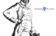 Julius Soubise (1754-1798), est né esclave à Saint-Christophe (Saint-Kitts) en 1754; il fut acheté à l'âge de 10 ans en envoyé chez la duchesse de Queensbury, une sexagénaire excentrique et humaniste « La duchesse le mit en pension chez le maître d'armes Domenico Angelo; outre une formation d'escrime très poussée, Soubise reçu également des cours de violon, d'équitation et de comédie »