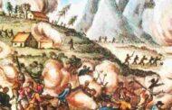 Jean-François Papillon fut l'un des chefs de l'insurrection des esclaves haïtiens de mai 1791, aux côtés de Dutty Boukman, Georges Biassou, Jeannot Bullet et bien sûr, Toussaint Louverture