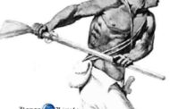 François Mackandal, African raided by French slavers in the Congo and deported to the colony of Santo Domingo (Republic of Haiti) organized a major revolt in the north-west of the colony in the middle of the XNUMXth century