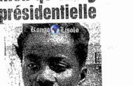 Devoir de mémoire : Véronique Akobé, née en Côte-d'Ivoire en 1966, Véronique Akobé, arrivée en France sans papiers, a été embauchée à l'été 1987 comme employée de maison dans la famille d'un industriel de Grasse « Elle a été violée simultanément par son employeur et par son fils et cela à trois reprises »