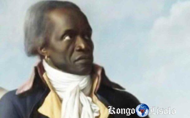 जीन-बैप्टिस्ट बेली (1746-1805), गोरी (सेनेगल) में पैदा हुआ था, दो साल की उम्र में बेचा गया था, उसे सेंट डोमिंग्यू (हैती गणराज्य) में निर्वासित और गुलाम बनाया गया था, जो विगमेकर के पेशे का अभ्यास कर रहा था। , और केप टाउन में टिम्बाज़े के छद्म नाम से जाना जाता है, वह दिन-रात काम करके, अपनी आजादी को भुनाने में सफल रहा।