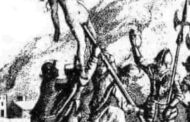 La popularité du christianisme, saura-t-elle effacer sa terreur ses crimes odieux ? Malgré la popularité du christianisme, il n'en demeure pas moins vrai que jamais religion n'a commis des crimes aussi odieux que ceux commis au nom de la religion chrétienne