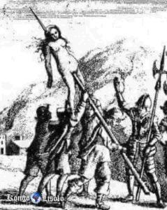 La popularité du christianisme
