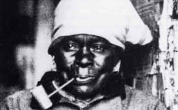 La force du baobab est dans ses racines : les Gullah ou Geechees désigne un groupe d'Afro-Américains du Sud des États-Unis qui ont préservé un mode de culture original et très proche de leurs racines Africaines « Les Gullah vivaient sur les plaines des côtes de Caroline du Sud et de Géorgie, ainsi que sur les nombreuses îles qui sont au large de ces côtes »