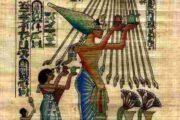 """Mfumu Kimbangu wuxuu shaaca ka qaaday ciise masiix: nabiga Mfumu Kimbangu wuxuu ku dhiiri galiyay aqrinta bible si loo ogaado xatooyada tuugga (kan ula yimid bible); Mfumu Kimbangu wuxuu si cad u muujiyey in """"Ciise uusan ahayn jidka, runta, ama nolosha (Yooxanaa 14: 6)""""; isagu ama isagu midna ma aha waxyaalahan; sidaa darteed, Ciise sidoo kale nolol ma bixiyo, waayo ma bixin karo wuxuu haysto ama uusan haysan"""