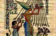 """Mfumu Kimbangu מסיר את ישו המשיח: הנביא Mfumu Kimbangu עודד את קריאת התנ""""ך לגלות את ערמומיותו של הגנב (זה שבא עם התנ""""ך); Mfumu Kimbangu הוכיח בבירור כי """"ישו הוא לא הדרך, ולא האמת, ולא החיים (יוחנן 14: 6)""""; הוא או אין לו אף אחד מהדברים האלה; לכן, ישוע לא נותן חיים, כי הוא לא יכול לתת את מה שהוא או אין לו"""