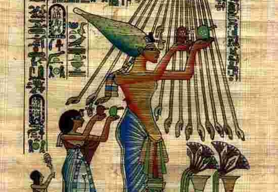 """Mfumu Kimbangu paljastaa Jeesuksen Kristuksen: profeetta Mfumu Kimbangu kannusti lukemaan raamattua varkaan (sen, joka tuli raamatun mukana) salakavalaisuuden löytämiseksi; Mfumu Kimbangu osoitti selvästi, että """"Jeesus ei ole tie, totuus eikä elämä (Joh. 14: 6)""""; hänellä ei ole mitään näistä asioista; siksi Jeesus ei myöskään anna elämää, sillä hän ei voi antaa sitä, mikä hänellä on tai mitä hänellä ei ole"""