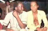 """חובת הזיכרון: התנקשות בתומאס סנקרה - 15 באוקטובר 1987, זה היום שבו כמה בורקינבס מכרו את נשמתם לשטן כדי לקחת את חיי הסמל, השחור / אפריקאי, תומאס סנקרה """"איך ולמה ילדינו יכולים מכירים היטב את סיפורו של כריסטופר קולומבוס ומתעלמים מסיפורו של תומאס סנקרה? """""""