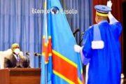 """כאשר הרשויות בקונגו מאפשרות לשגרירים שהוסמכו לקינשאסה לנעוץ את האף בכל דבר ב DRC: אחים ואחיות אפריקאים יקרים ובמיוחד אתם מהרפובליקה הדמוקרטית של קונגו (DRC), KongoLisolo הוא א-פוליטי ובלתי תלוי, אך אנו שואלים את עצמנו """"מה השגרירים, המוצבים בקינשאסה, עושים ב DRC, האם שגרירי קונגו יכולים לעשות זאת במדינות בהן הם מוסמכים?"""" """""""