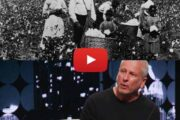 "In the United States, for having advocated slavery, the man of God Louie Giglio drew an avalanche of protests: during a panel on racial reconciliation at the level of the Church ""Passion City Church"", the pastor of Atlanta Louie Giglio said slavery should be seen as a ""Blessing"" for whites ... (VIDEO)"