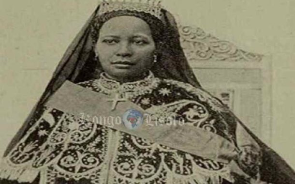 "Black / African beauty: Zawditu, the First Empress of an African country internationally recognized by the so-called international community ""If the Empress Zawditu is known to have been at the head of the only independent and internationally recognized African country; Zawditu is also the only female monarch of Ethiopia known in history for her noble struggle, that of having significantly helped to abolish slavery in 1923 although her course and short reign were strewn with many pitfalls """