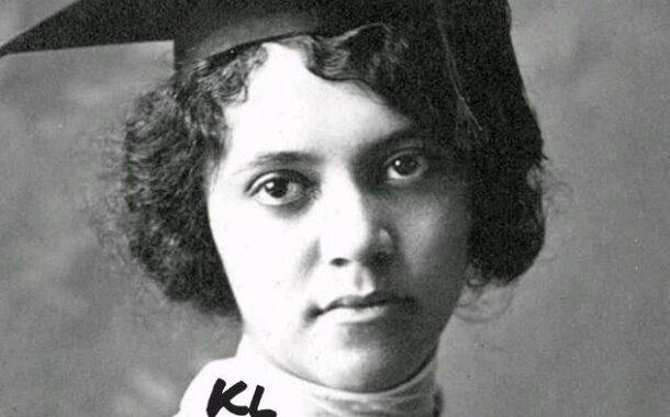 """ड्यूटी करने के लिए याद रखें: ऐलिस ऑगस्टा बॉल एक अफ्रीकी-अमेरिकी रसायनज्ञ थे जिन्होंने कुष्ठ रोग के लिए पहला प्रभावी उपचार विकसित किया था, एक ऐसी चिकित्सा जिसने उनकी मृत्यु के बाद कई वर्षों तक हजारों लोगों की जान बचाई थी """"बॉल बहुत पहली महिला थी और बहुत पहले अफ्रीकी अमेरिकी हवाई विश्वविद्यालय से रसायन विज्ञान में एक 'एमएस', एक डिग्री प्राप्त करने के लिए """""""