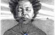 Esclavage et suicide collectif : en date du 25 octobre 1803, aux États-Unis, eut lieu le suicide des masses des esclaves Nigérians Igbo; ils ont préférèrent mourir héroïquement une fois pour toute que de souffrir esclaves toute la vie, mais ils ne sont pas morts seuls, ils sont morts avec leurs ravisseurs