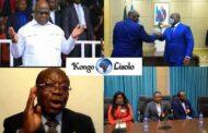 קללת ההתחלה הנצחית ב DRC: הרפובליקה הדמוקרטית של קונגו (DRC) מקוללת, הקללה הגדולה ביותר היא ההמלצה הנצחית שלה, פגישות אינסופיות