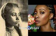 """الجمال الأسود / الأفريقي: نفخر عندما لم نفهم الحياة بعد ؛ """"الكبرياء يعوي بغطرسة والصمت بأناقة يعلم"""" هل تريد أن تفهم الحياة؟ بسيط"""