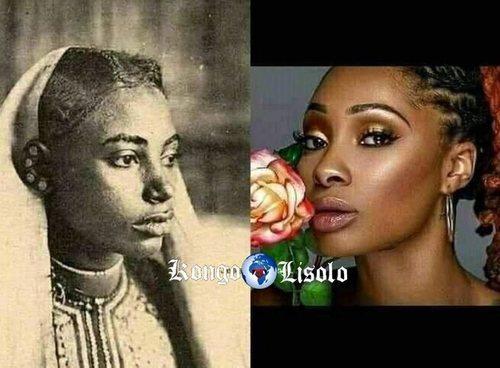 Черная / африканская красота: мы гордимся, когда еще не поняли жизнь; «Гордыня высокомерно воет, а тишина элегантно учит». Хочешь понять жизнь? Это просто