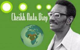 Recommandations du Pr Cheikh Anta Diop : « Les conditions d'un vrai dialogue n'existent pas encore dans le domaine si délicat des sciences humaines, entre l'Afrique et l'Europe car les intérêts matériels priment sur l'humanisme le plus minime »