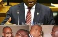 """Koonfur Afrika - Pan-Africanism iyo khaniisnimada: South-East Africa ma rasmi ahaan waa dowlad khaniis ah? Madaxweynaha Koonfur Afrika Cyrille Ramaphosa ayaa meel mariyey sharci cusub oo ilaalinaya guurka dadka isku jinsiga ah; dalalka kale ee Gobolka, fikradaha iyo qiyamka ee Pan-Africanism, ayaa ka taxaddar badnaa, gaar ahaan """"Namibia, Angola, Mozambique iyo Lesotho"""""""