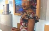 Congo : pourquoi les concubines sont-elles appelées « Bureaux » ? En République démocratique du Congo, quand on parle de « Premier, deuxième, troisième bureau (...) »; c'est tout simplement pour désigner la première, deuxième, troisième épouse (...), pour le même mari
