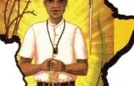 Le ciel dont les Noirs/Africains rêvent : l'imaginaire d'un peuple fait partie de ce qui donne sens à la vie, il est celui de ses traditions ancestrales, faite de mythes, contes, proverbes, devinettes, généalogies; Etc « Il est aussi celui de ses rêves, ses confidences, sa sensibilité, ses émotions, ses affects (…)» De toutes ces histoires qu'on nous impose ou nous raconte et dont nous faisons nous-mêmes le récit