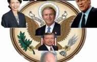 Devoir de mémoire : pour comprendre les étapes de la guerre en Irak (2002-2011), il suffit de connaître la chronologie suivante « 1ère étape (2002) avant le déclenchement de la guerre »