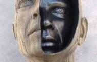 Le développement intérieur de l'homme : l'homme est comme une pierre brute, qu'on façonne de l'intérieur; son développement dépend de son travail accompli sur le plan intérieur; parce que ce qui vit se développe de l'intérieur