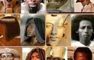 Pourquoi le débat sur l'origine ethnique des peuples Kamites n'est-il pas encore clos ? « Kam Ntu/Peuples Noirs/Africains » : c'est un débat qui a fait couler beaucoup d'encre et de salive pour la simple raison que les universités Orientales ou Occidentales, malgré les preuves accablantes contre leurs prétentions et fabrications ridicules, sont encore dans le déni que les peuples Noirs/Africains ont apporté de formidables contributions au monde