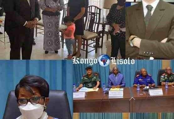 Lettre ouverte au gouvernement et au President/Premier Ministre de la République démocratique du Congo : leurs Excellences, « Ceci est une proposition de la démarche diplomatique que nous pensons bonne pour le Congo auprès du Gouvernement et du peuple italiens au lendemain de l'attentat terroriste qui a abattu l'ambassadeur d'Italie, au Nord-Kivu »