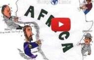 La célébration des indépendances Noires/Africaines : une monotonie lasse; les pays Noirs/Africains célèbrent leur indépendance sous fond de lassitude; il n'y a rien de nouveau qui marque les esprits lorsque chaque pays commémore la date de son accession à l'indépendance ... (VIDÉO)