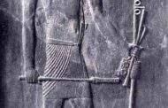 La médecine a vu le jour en Afrique; la première description connue des symptômes du diabète remonte à l'Égypte pharaonique; si vous voulez en savoir plus, lisez cet article: c'est sur un papyrus égyptien que cette découverte a été vue pour la première fois; c'est l'oeuvre du dentiste Hesy-Ra, en 1552 (BC)