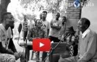 """מלאווי, האם זה יהיה ערש הרגאיי? עליכם, מוסיקולוגים שחורים / אפריקאים, למצוא את התשובה """"שני זמרים נפלאים נמדינגו והאגדה בת 91 גידס חלמנדה ממלאווי עם הופעה מבריקה באמת"""" ... (VIDEO)"""