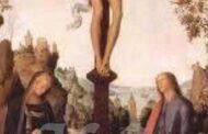 Jésus-Christ n'est pas un Dieu, sa naissance d'une mère mortelle et sa mort sur la croix sont des humiliations qu'un vrai Dieu ne pouvait pas supporter, la preuve en est qu'il demandait lui-même l'aide de Dieu chaque fois qu'il était en difficulté; brisons ce mythe qui n'a fait que perdurer