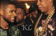 Devoir de mémoire - polémique : le rappeur américain Jay-Z avait de nouveau fait parler de lui suite aux écrits qui figuraient sur son vêtement « Il portait un T-shirt où l'on voit Jésus faire l'amour avec Satan » Et qu'est-ce qui rassure que c'est Jésus & Santa ??