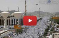 Devoir de mémoire : bousculades et morts lors du doi-disant pèlerinage à La Mecque : quand les autorités saoudiennes accusent les Noirs/Africains d'être responsables; que le drame serait lié aux agissements de pélerins de « Nationalités africaines »  ... (VIDÉO)