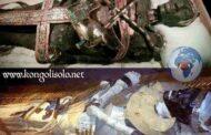 Devoir de mémoire : la modification, aurait-elle noirci les momies égyptiennes ? Ça fait mal à certains quand ils s'aperçoivent que la momie du Pharaon Toutankhamon Noire/Africaine « Le mystère de la couleur Noire des momies Égyptienne fait délirer certains pseudo-scientifiques, historiens, archéologues, anthropologues »