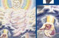 """אלוהים הוא בלתי משתנה, כלומר, הוא לא משתנה ולכן אנו שרים בכנסיותינו את השיר היפה הזה """"הוא זהה אתמול, היום לנצח"""", גם המקרא מאשר זאת ב""""יעקב, א ', 1 """"כל החסד המצוין וכל מתנה מושלמת יורדת מלמעלה, מאבי האורות, שאין בהם שום שינוי ולא צל של וריאציה"""