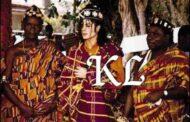 """חובת הזיכרון: הכתרתם של מייקל ג'קסון בתפקיד אמון והמלך סאני ממערב אפריקה """"הוא כל כך אהב את הכבוד הזה, עד אז שמר על קשר הדוק עם שבטו במשך שמונה-עשרה השנים בהן שלט. כמונרך ללא שום חלוקת כוח"""""""