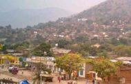 Nostalgie: Uvira, une ville stratégique de la RDC où nous voulions encore vivre; découvrez la carte postale de cette entité frontalière congolaise avec la Tanzanie et le Burundi