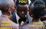 Les raisons du rejet du peuple Noir/Africain : vous êtes-vous déjà posé la question de savoir pourquoi vous êtes l'objet, de rejet ? Pourquoi les gens d'autres couleurs se moquent-ils de vous ?? Êtes-vous des humains à proximité ?? Êtes-vous moins intelligent que les autres ??