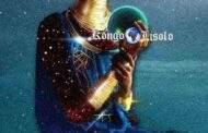 La graine du monde chez les Dogons : l'histoire de la création du peuple Dogon en Afrique de l'Ouest est l'une des explications traditionnelles les plus élaborées et les plus fascinantes des origines du monde et de l'homme; l'histoire Dogon est vraiment existentielle et ontologique qui dépasse de loin les autres histoires sur la création du monde