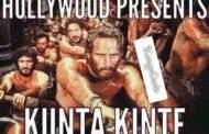 Hollywood dans ses œuvres : depuis quand Kunta Kinte est-il devenu Blanc ? Hollywood et ses films, c'est tout et rien; tout est colporté, raconté et joué n'importe comment; c'est pour cela que le personnage Kunta Kinte est blanchi à la chaux à Hollywood, peu importe d'où il vient; Hollywood procède souvent ainsi
