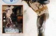 Plus sorcier que le phénomène des « Hommes-léopards », n'existe pas aux yeux des esclavagistes, des colonialistes et des religieux Occidentaux : en pays Kongo, les Noirs ont été diabolisés notamment en ce qui concerne leur exploit phénoménal du redoutable « Hommes - Léopards », qui ont mis en déroute tant d'esclavagistes et des colonialistes