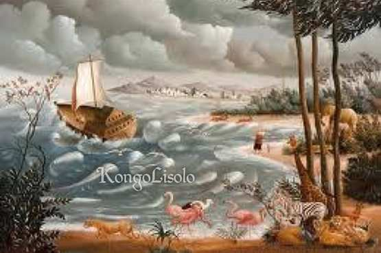 L'histoire non-dite de Noé : les trois livres sacrés (la Torah, les Evangiles et le Coran) nous ont raconté l'histoire de Noé et de son peuple menacés par la fin du monde, mais cette histoire a un autre sens; il était une fois l'histoire de Noé, de son arche et du déluge de l'arche; cette histoire se situe entre « Mythe, mensonge, trahison et mauvaise interprétation »