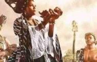 Devoir de mémoire :à toutes lesvéritables bellesfilles/femmesNoires/Africaines« Daignez recevoir nos chaleureuses félicitations à vous toutes les filles/femmes Noires/Africaines qui n'ont pas besoin de marcher à moitié nues pour attirer l'attention des hommes immatures et irresponsables »
