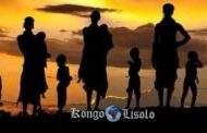 La mort et les relations familiales : votre conscience en tant qu'être humain est le vrai vous; chaque personne loue son corps à ses familles ancestrales; le royaume de vos ancêtres est en vous, votre armée ancestrale attend toujours votre appel ; il y a une raison pour laquelle vous fermez les yeux pour prier, car vous savez instinctivement d'où vient réellement votre force