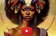 Devoir de mémoire : beaucoup considèrent que les Noirs/Africains n'ont pas assez marqué l'histoire; certains arrivent à la conclusion brutale que les Noirs/Africains, n'ont pas d'histoire, ou que leur histoire remonte à la colonisation européenne; pourtant, plus que tout autre continent, l'Afrique a un passé glorieux, une histoire cachée et effacée d'un peuple exalté ... (VIDÉO)